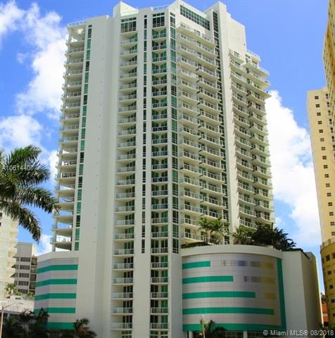 218 SE 14th St, Miami, Fl 33131, Emerald at Brickell #1501, Brickell, Miami A10514407 image #1