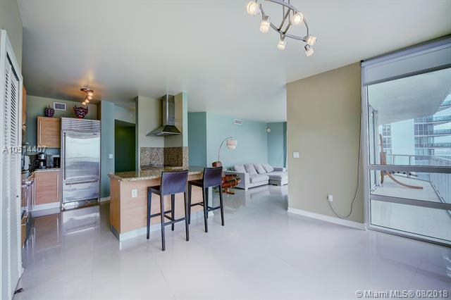 218 SE 14th St, Miami, Fl 33131, Emerald at Brickell #1501, Brickell, Miami A10514407 image #5