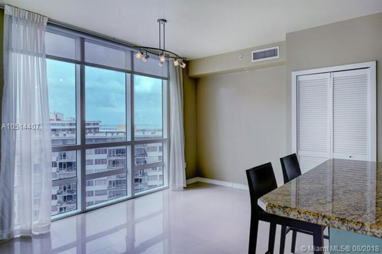 218 SE 14th St, Miami, Fl 33131, Emerald at Brickell #1501, Brickell, Miami A10514407 image #9