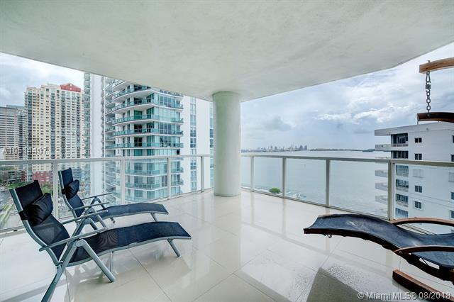 218 SE 14th St, Miami, Fl 33131, Emerald at Brickell #1501, Brickell, Miami A10514407 image #17