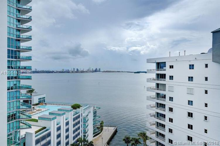 218 SE 14th St, Miami, Fl 33131, Emerald at Brickell #1501, Brickell, Miami A10514407 image #18