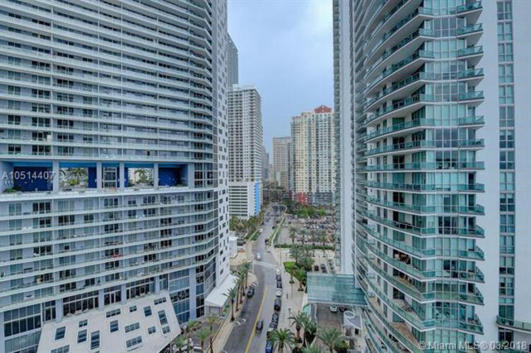 218 SE 14th St, Miami, Fl 33131, Emerald at Brickell #1501, Brickell, Miami A10514407 image #19