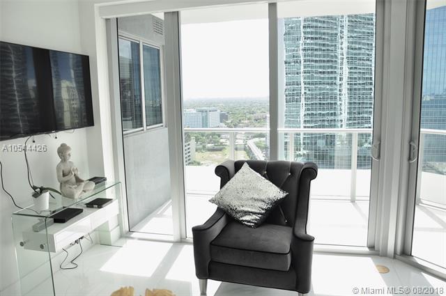 1300 Brickell Bay Drive, Miami, FL 33131, Brickell House #2302, Brickell, Miami A10514426 image #4