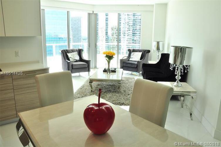 1300 Brickell Bay Drive, Miami, FL 33131, Brickell House #2302, Brickell, Miami A10514426 image #6