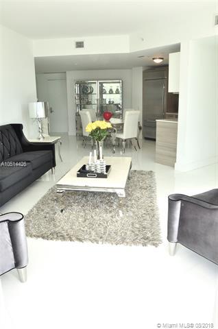 1300 Brickell Bay Drive, Miami, FL 33131, Brickell House #2302, Brickell, Miami A10514426 image #7