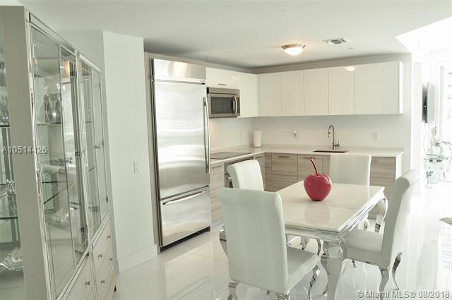 1300 Brickell Bay Drive, Miami, FL 33131, Brickell House #2302, Brickell, Miami A10514426 image #8