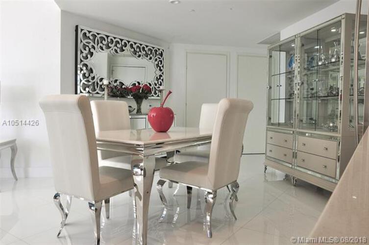 1300 Brickell Bay Drive, Miami, FL 33131, Brickell House #2302, Brickell, Miami A10514426 image #9