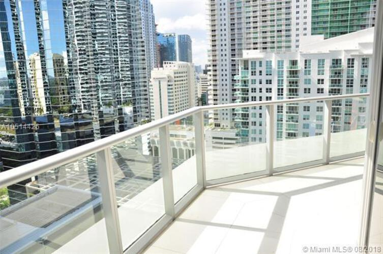 1300 Brickell Bay Drive, Miami, FL 33131, Brickell House #2302, Brickell, Miami A10514426 image #12