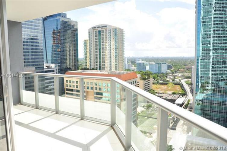 1300 Brickell Bay Drive, Miami, FL 33131, Brickell House #2302, Brickell, Miami A10514426 image #13