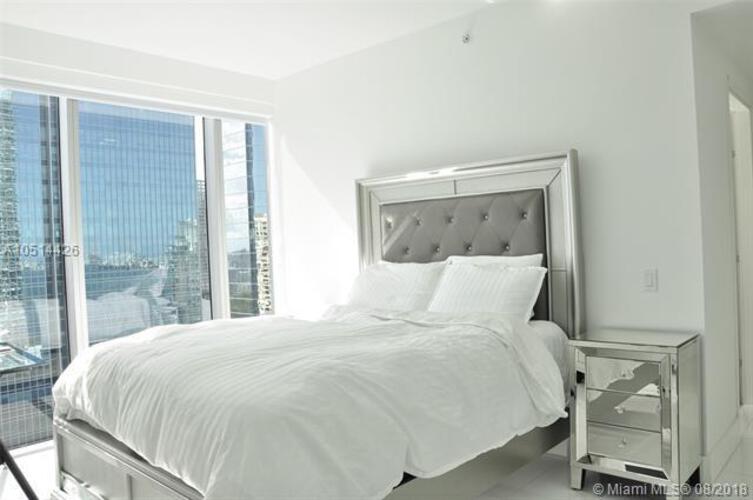 1300 Brickell Bay Drive, Miami, FL 33131, Brickell House #2302, Brickell, Miami A10514426 image #14