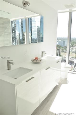 1300 Brickell Bay Drive, Miami, FL 33131, Brickell House #2302, Brickell, Miami A10514426 image #16