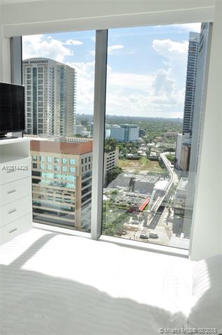 1300 Brickell Bay Drive, Miami, FL 33131, Brickell House #2302, Brickell, Miami A10514426 image #22