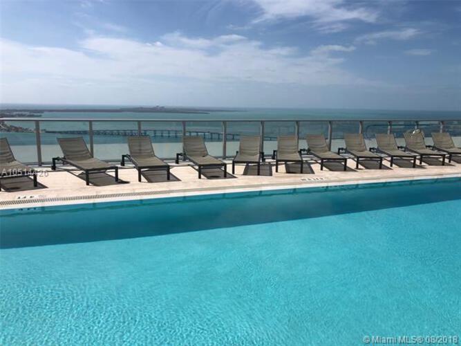 1300 Brickell Bay Drive, Miami, FL 33131, Brickell House #2302, Brickell, Miami A10514426 image #27