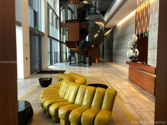 1300 Brickell Bay Drive, Miami, FL 33131, Brickell House #2302, Brickell, Miami A10514426 image #31