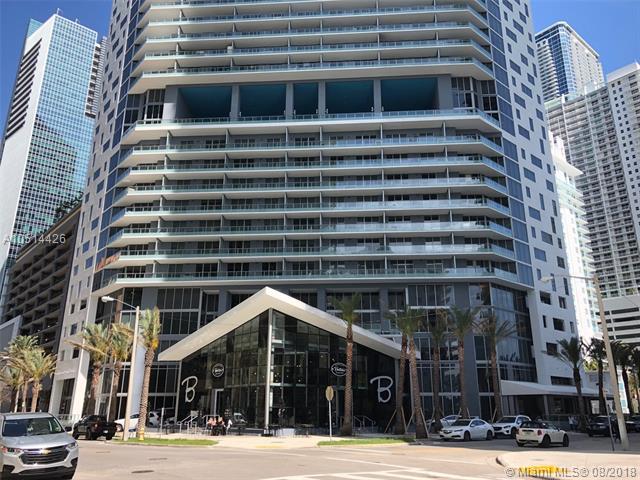 1300 Brickell Bay Drive, Miami, FL 33131, Brickell House #2302, Brickell, Miami A10514426 image #34