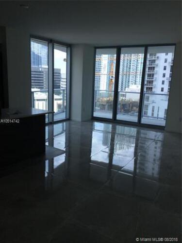 1100 S Miami Ave, Miami, FL 33130, 1100 Millecento #1510, Brickell, Miami A10514742 image #6