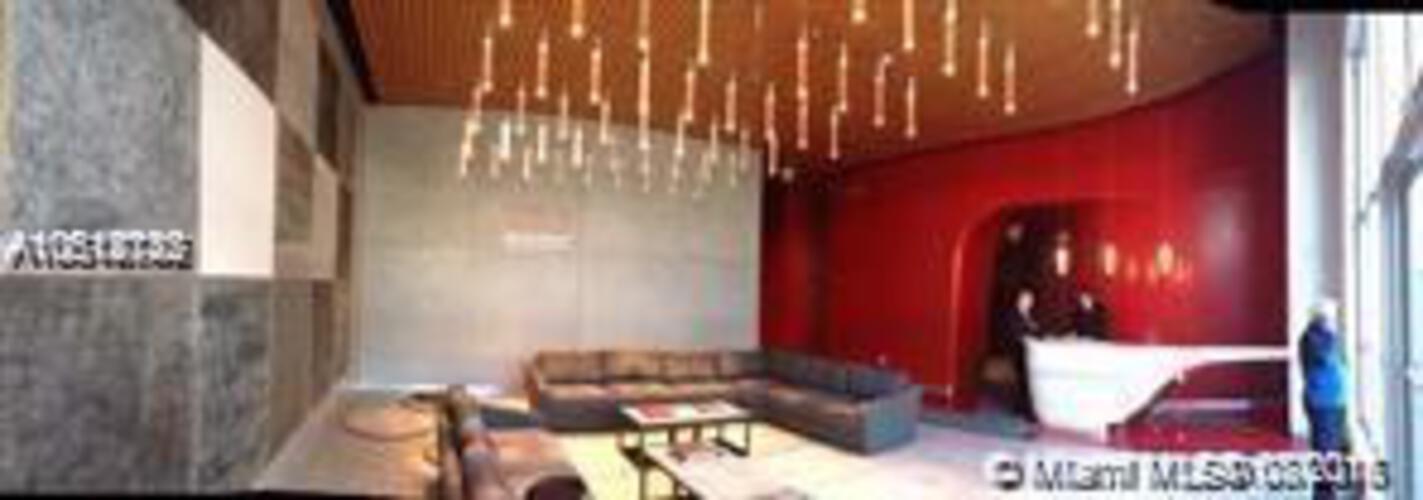1100 S Miami Ave, Miami, FL 33130, 1100 Millecento #1510, Brickell, Miami A10514742 image #16