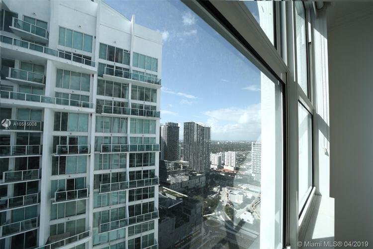 31 SE 5 St, Miami, FL. 33131, Brickell on the River North #4118, Brickell, Miami A10515008 image #4