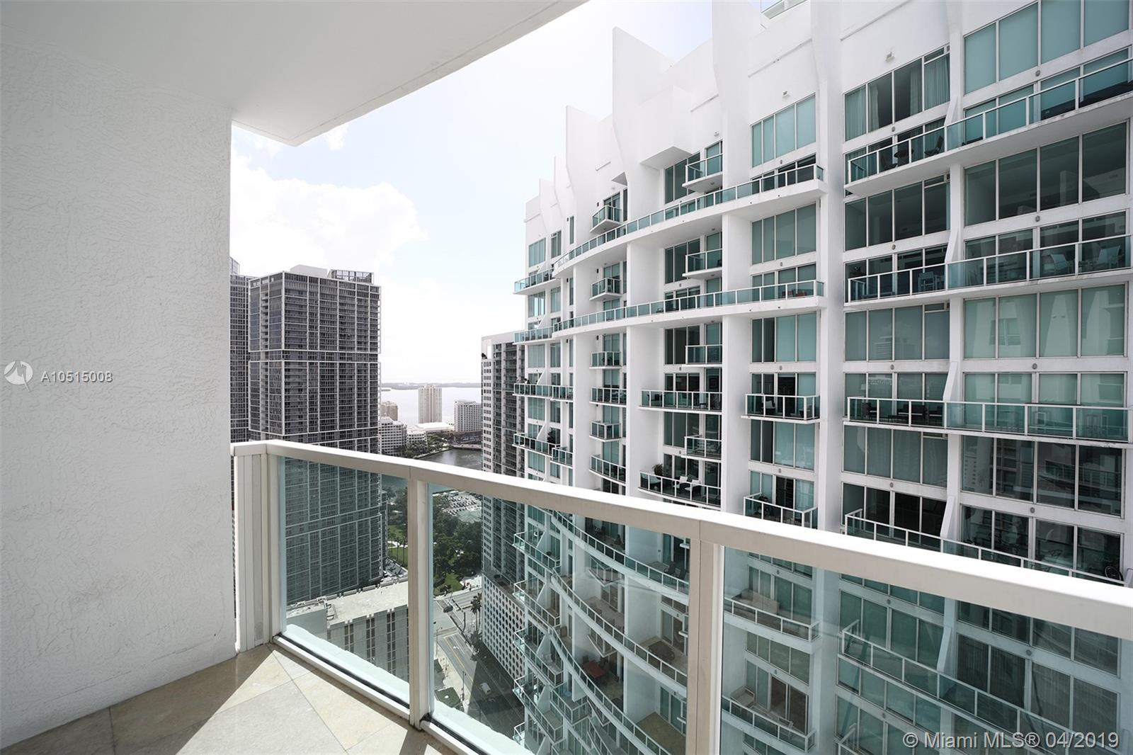 31 SE 5 St, Miami, FL. 33131, Brickell on the River North #4118, Brickell, Miami A10515008 image #5
