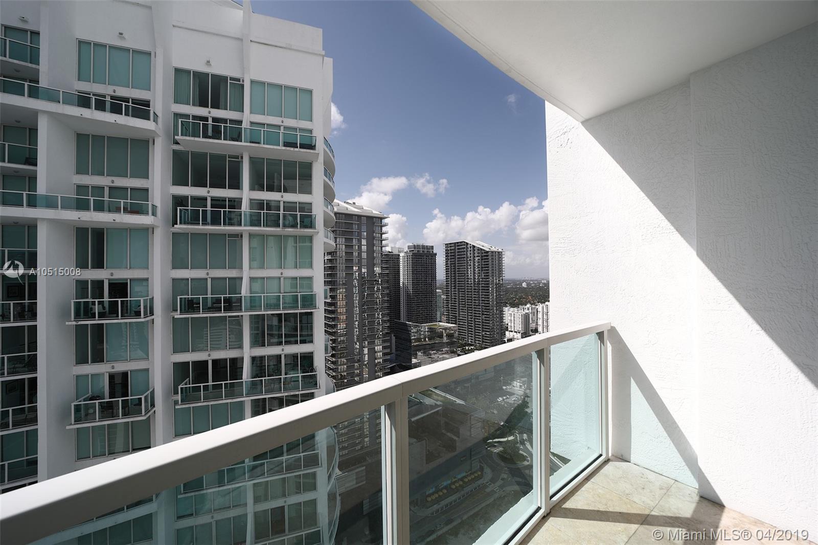 31 SE 5 St, Miami, FL. 33131, Brickell on the River North #4118, Brickell, Miami A10515008 image #6