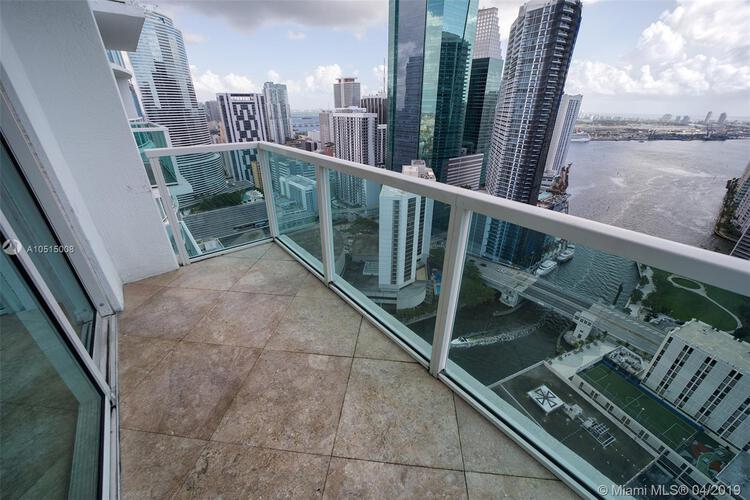 Brickell on the River North image #9