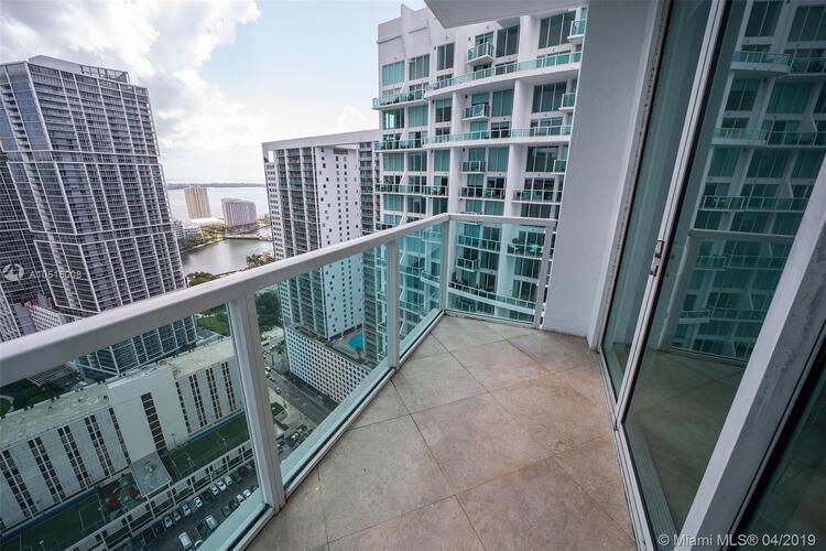 31 SE 5 St, Miami, FL. 33131, Brickell on the River North #4118, Brickell, Miami A10515008 image #10