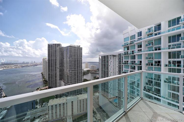 31 SE 5 St, Miami, FL. 33131, Brickell on the River North #4118, Brickell, Miami A10515008 image #28