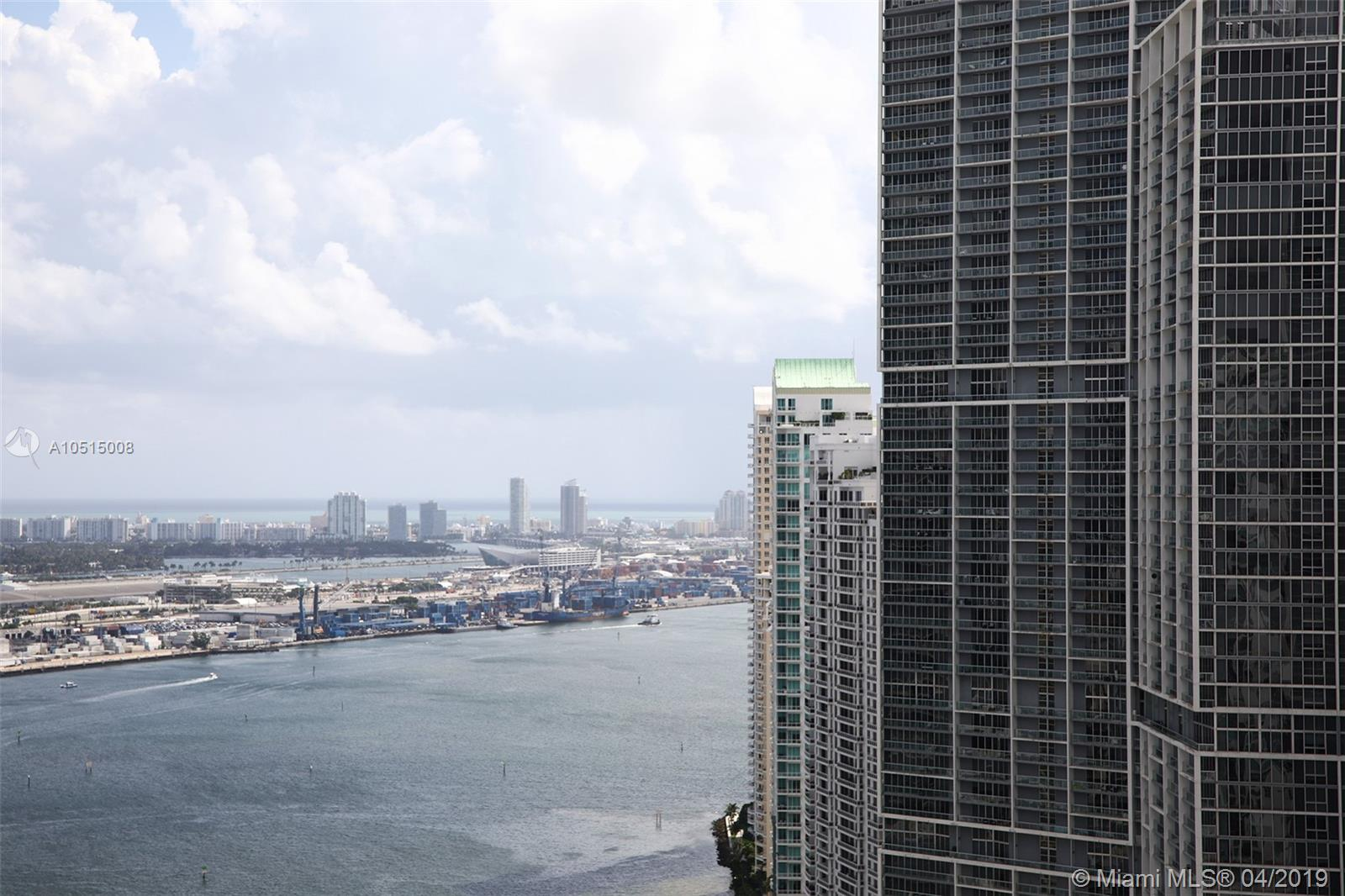 31 SE 5 St, Miami, FL. 33131, Brickell on the River North #4118, Brickell, Miami A10515008 image #31