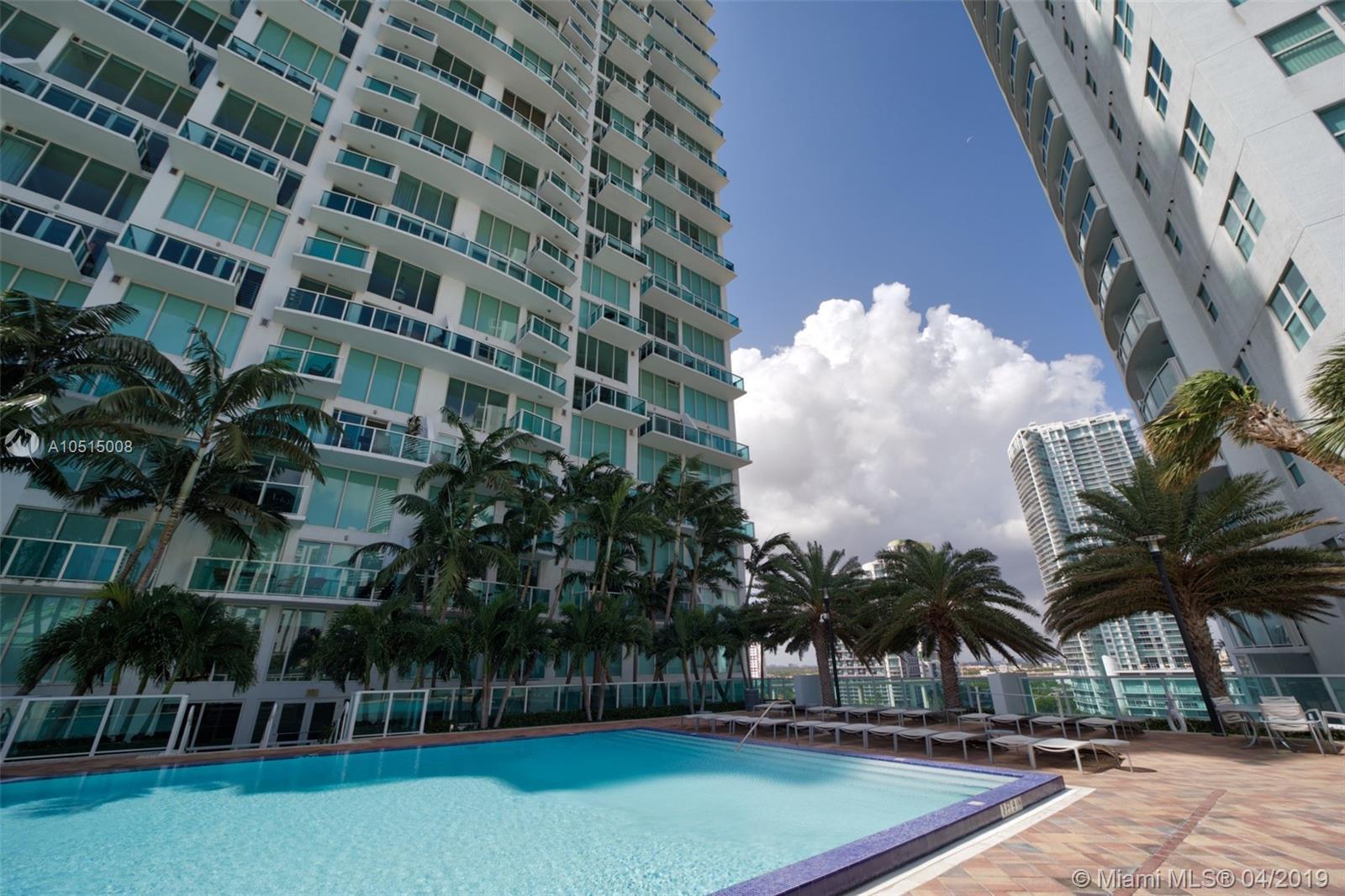 31 SE 5 St, Miami, FL. 33131, Brickell on the River North #4118, Brickell, Miami A10515008 image #33