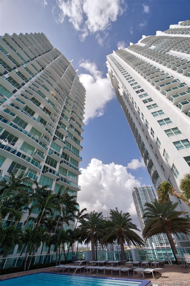 31 SE 5 St, Miami, FL. 33131, Brickell on the River North #4118, Brickell, Miami A10515008 image #42