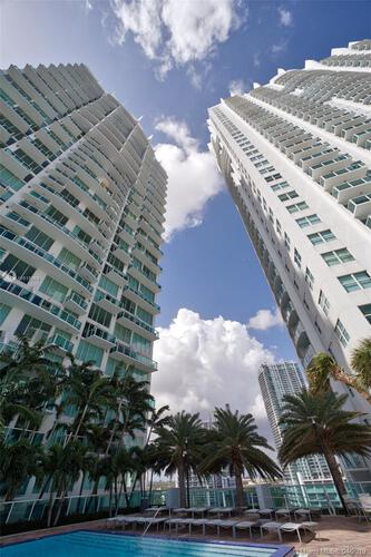 Brickell on the River North image #42