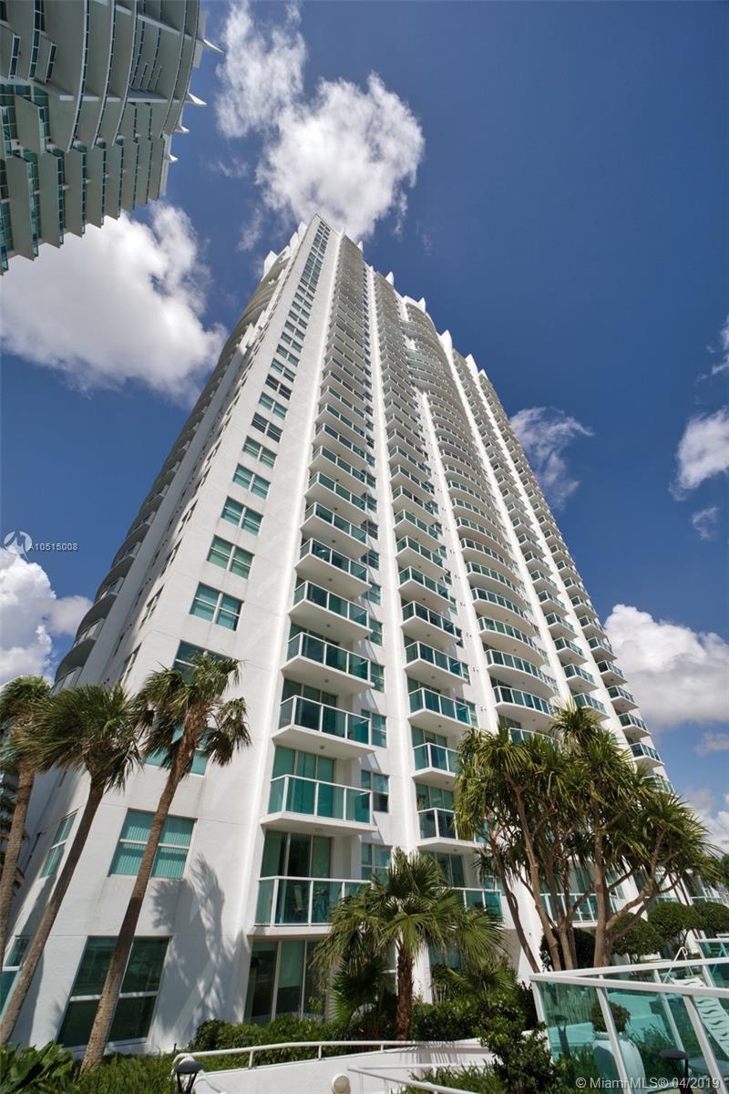 31 SE 5 St, Miami, FL. 33131, Brickell on the River North #4118, Brickell, Miami A10515008 image #43