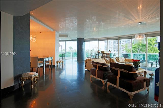 2127 Brickell Avenue, Miami, FL 33129, Bristol Tower Condominium #702, Brickell, Miami A10515264 image #4