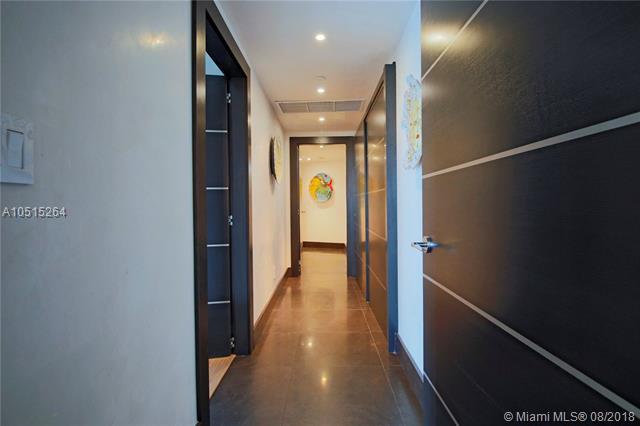 2127 Brickell Avenue, Miami, FL 33129, Bristol Tower Condominium #702, Brickell, Miami A10515264 image #10
