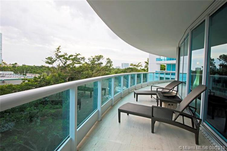 2127 Brickell Avenue, Miami, FL 33129, Bristol Tower Condominium #702, Brickell, Miami A10515264 image #20