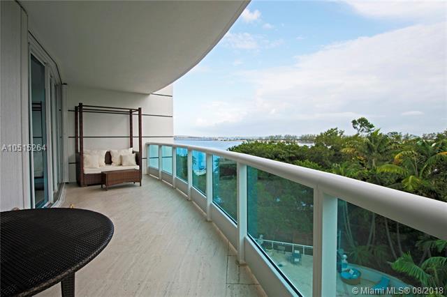 2127 Brickell Avenue, Miami, FL 33129, Bristol Tower Condominium #702, Brickell, Miami A10515264 image #21
