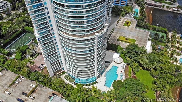 2127 Brickell Avenue, Miami, FL 33129, Bristol Tower Condominium #702, Brickell, Miami A10515264 image #24