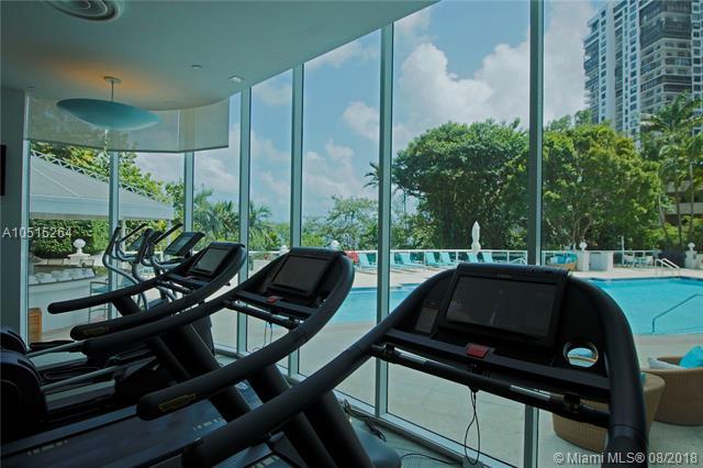 2127 Brickell Avenue, Miami, FL 33129, Bristol Tower Condominium #702, Brickell, Miami A10515264 image #27