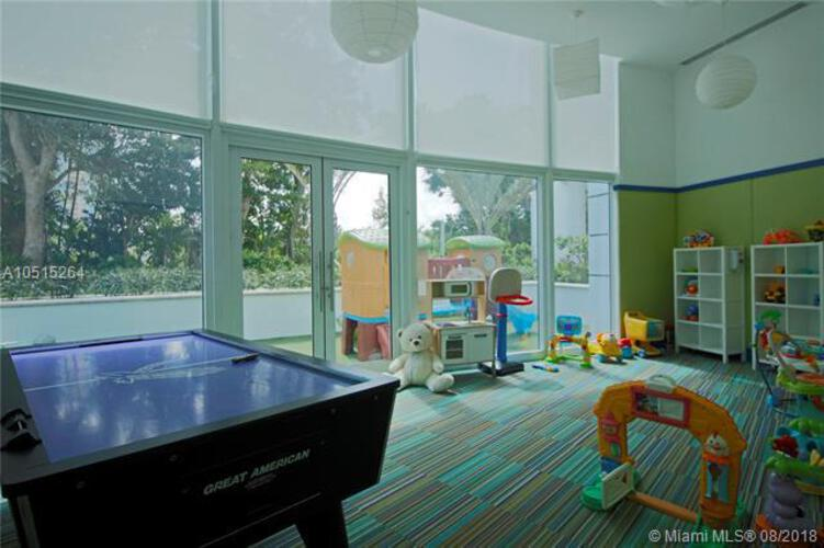 2127 Brickell Avenue, Miami, FL 33129, Bristol Tower Condominium #702, Brickell, Miami A10515264 image #29