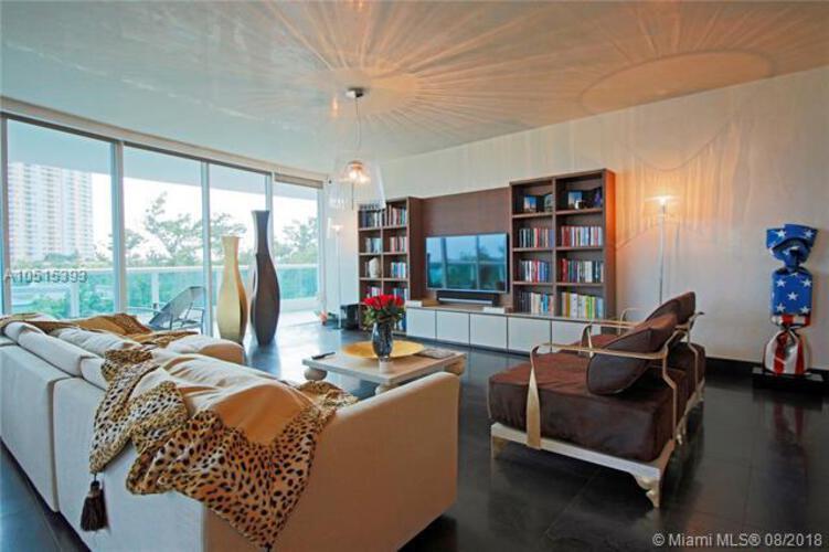 2127 Brickell Avenue, Miami, FL 33129, Bristol Tower Condominium #702, Brickell, Miami A10515393 image #2