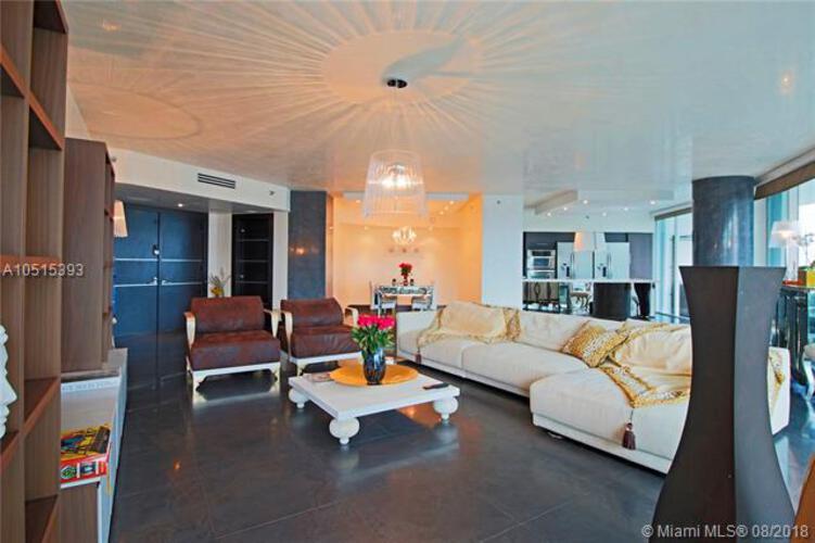2127 Brickell Avenue, Miami, FL 33129, Bristol Tower Condominium #702, Brickell, Miami A10515393 image #5