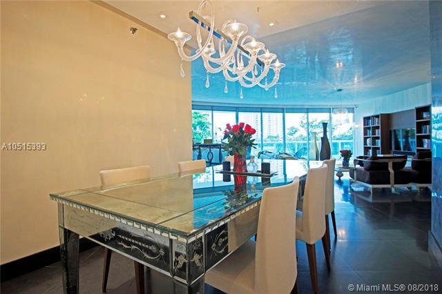 2127 Brickell Avenue, Miami, FL 33129, Bristol Tower Condominium #702, Brickell, Miami A10515393 image #6
