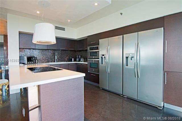 2127 Brickell Avenue, Miami, FL 33129, Bristol Tower Condominium #702, Brickell, Miami A10515393 image #8