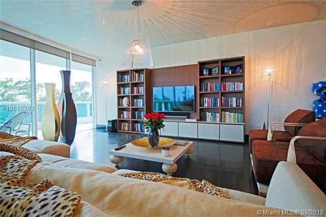 2127 Brickell Avenue, Miami, FL 33129, Bristol Tower Condominium #702, Brickell, Miami A10515393 image #9
