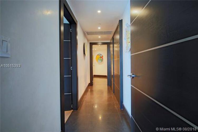 2127 Brickell Avenue, Miami, FL 33129, Bristol Tower Condominium #702, Brickell, Miami A10515393 image #11