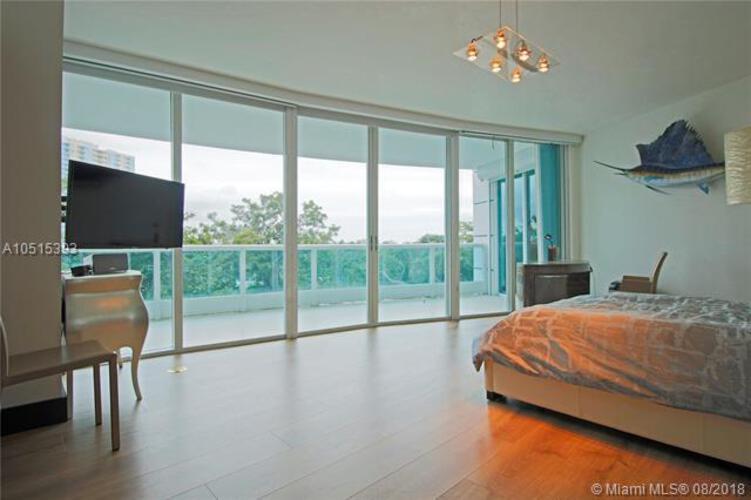 2127 Brickell Avenue, Miami, FL 33129, Bristol Tower Condominium #702, Brickell, Miami A10515393 image #12