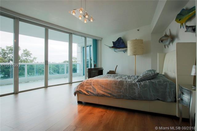 2127 Brickell Avenue, Miami, FL 33129, Bristol Tower Condominium #702, Brickell, Miami A10515393 image #13