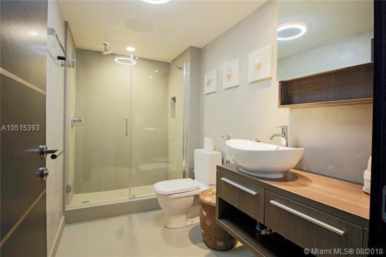 2127 Brickell Avenue, Miami, FL 33129, Bristol Tower Condominium #702, Brickell, Miami A10515393 image #14