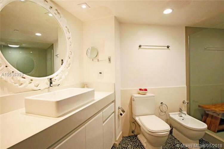 2127 Brickell Avenue, Miami, FL 33129, Bristol Tower Condominium #702, Brickell, Miami A10515393 image #18