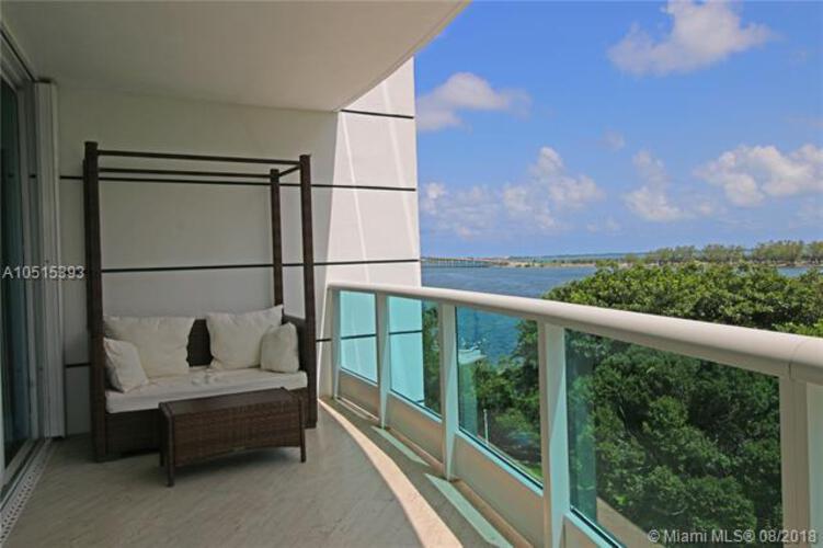 2127 Brickell Avenue, Miami, FL 33129, Bristol Tower Condominium #702, Brickell, Miami A10515393 image #21
